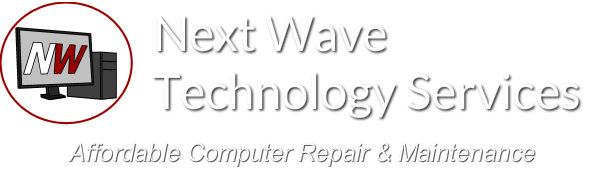 Next Wave Technology Services